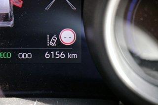 2020 Toyota Yaris Cross MXPJ15R GX AWD Ink 1 Speed Constant Variable Wagon Hybrid