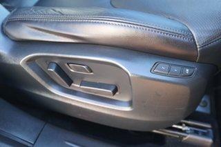 2017 Mazda CX-9 MY16 Azami (FWD) White 6 Speed Automatic Wagon