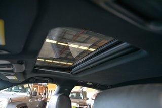 2015 Infiniti QX70 S51 S Premium White 7 Speed Sports Automatic Wagon