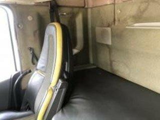 2017 Volvo FH16 FH16 Truck Prime Mover