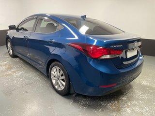 2021 Hyundai i30 PD.V4 MY21 N Line D-CT Dazzling Blue 7 Speed Sports Automatic Dual Clutch Hatchback