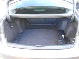 2014 Lexus IS AVE30R IS300h Luxury Grey 1 Speed Constant Variable Sedan Hybrid