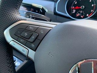 2021 Volkswagen Passat 3C (B8) MY21 Alltrack DSG 4MOTION 162TSI Grey 7 Speed