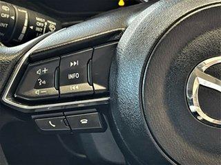 2016 Mazda 3 Neo SKYACTIV-Drive Hatchback