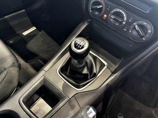 2015 Mazda 3 Neo Hatchback