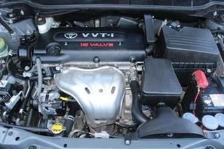 2009 Toyota Camry ACV40R 09 Upgrade Sportivo 5 Speed Automatic Sedan