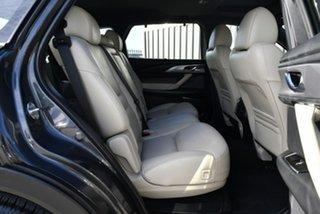 2019 Mazda CX-9 TC GT SKYACTIV-Drive i-ACTIV AWD Grey 6 Speed Sports Automatic Wagon