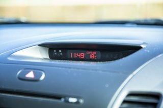 2015 Kia Cerato YD MY15 S Clear White 6 Speed Sports Automatic Sedan