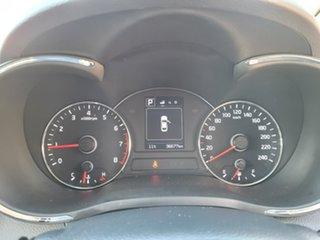 2018 Kia Cerato YD MY18 S Blue 6 Speed Sports Automatic Hatchback