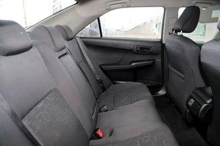 2013 Toyota Camry ASV50R Atara R Bronze 6 Speed Sports Automatic Sedan