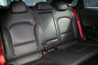 2019 Hyundai i30 PD.3 MY20 N Line Premium White 7 Speed Auto Dual Clutch Hatchback