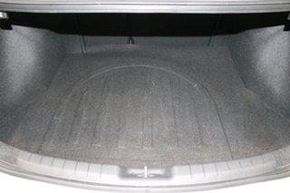 2019 Hyundai Elantra AD.2 MY19 Go White 6 Speed Automatic Sedan