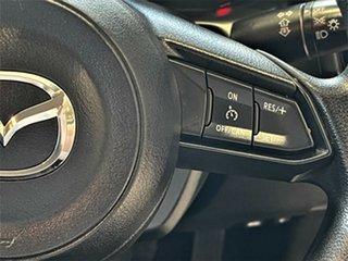 2017 Mazda 2 Neo SKYACTIV-Drive Hatchback