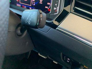 2021 Volkswagen Passat 3C (B8) MY21 206TSI DSG 4MOTION R-Line Grey 6 Speed