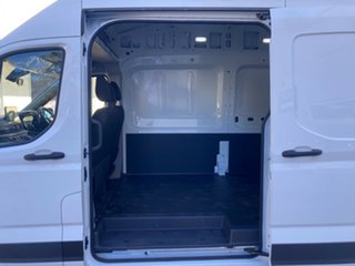 2021 LDV Deliver 9 MY21 High Roof LWB D 6 Speed Automatic Van