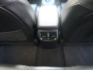2019 Kia Cerato BD MY19 GT DCT Grey 7 Speed Sports Automatic Dual Clutch Hatchback