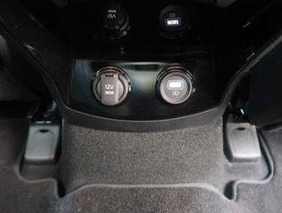 2020 Kia Sorento MQ4 MY21 GT-Line AWD Silver 8 Speed Sports Automatic Dual Clutch Wagon