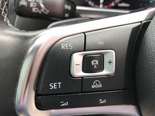 2018 Volkswagen Tiguan 5NA MY18 Allspace 140 TDI Highline 7 Speed Auto Direct Shift Wagon