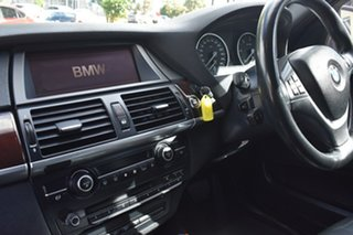 2009 BMW X5 E70 MY09 xDrive 30d Executive Grey 6 Speed Auto Steptronic Wagon