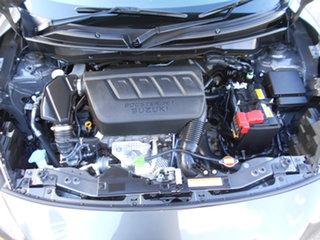 2019 Suzuki Swift AZ Sport Grey 6 Speed Manual Hatchback
