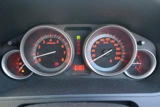 2009 Mazda CX-9 TB10A1 Classic Grey 6 Speed Sports Automatic Wagon