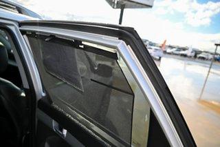 2014 Kia Sorento XM MY14 Platinum 4WD Silver 6 Speed Sports Automatic Wagon