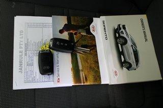 2017 Kia Sorento UM MY17 SI White 6 Speed Sports Automatic Wagon.