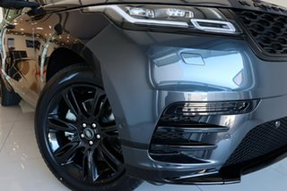 Range Rover Velar 21MY P250 R-Dynamic S AWD Auto.