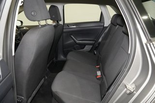 Used POLO T/LINE 4H 1.0 TSI 70KW 7D