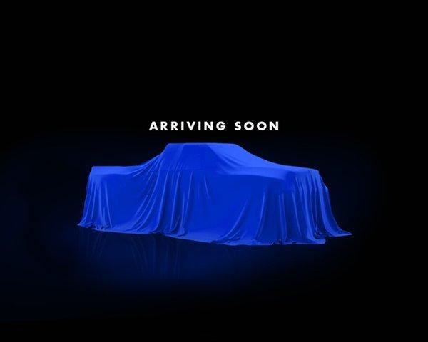 Used Volkswagen Amarok 2H MY18 TDI550 4MOTION Perm Ultimate Victoria Park, 2017 Volkswagen Amarok 2H MY18 TDI550 4MOTION Perm Ultimate Blue 8 Speed Automatic Utility