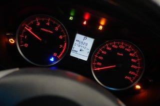2015 Subaru XV G4X MY14 2.0i Lineartronic AWD Jasmine Green 6 Speed Constant Variable Wagon