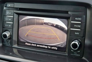 2013 Mazda CX-5 KE1021 MY14 Grand Touring SKYACTIV-Drive AWD Silver 6 Speed Sports Automatic Wagon
