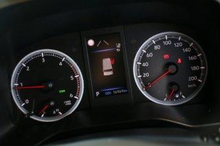 2019 Toyota HiAce GDH300R LWB French Vanilla 6 Speed Automatic Van