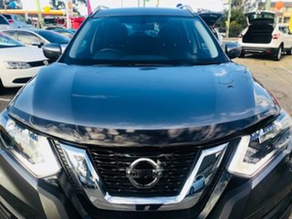 2020 Nissan X-Trail T32 Series III MY20 ST X-tronic 4WD Grey 7 Speed Constant Variable Wagon