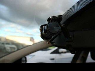 2017 Holden Commodore VF II MY17 SV6 Grey 6 Speed Automatic Sedan