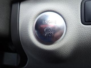2014 Mercedes-Benz ML250 CDI BlueTEC 166 MY14 S.E. Fuji White 7 Speed Automatic Wagon