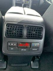 2012 Mazda CX-9 TB10A4 MY12 Classic White 6 Speed Sports Automatic Wagon
