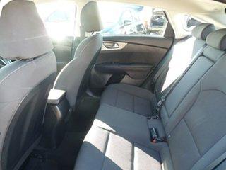 2018 Kia Cerato BD MY19 S Platinum Graphite 6 Speed Sports Automatic Hatchback
