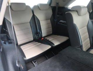 2015 Kia Sorento UM MY16 Platinum AWD White 6 Speed Sports Automatic Wagon