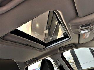 2021 Mazda CX-3 Akari SKYACTIV-Drive FWD LE Wagon