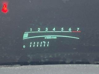 2010 Toyota Yaris NCP90R MY11 YR Grey 4 Speed Automatic Hatchback