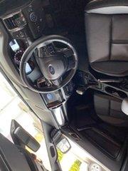 2020 Ford Ranger Wildtrak Orange Sports Automatic Double Cab Pick Up