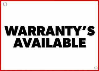 2015 Toyota Corolla ZRE182R Ascent Red 7 Speed CVT Auto Sequential Hatchback