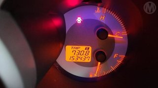 2009 Mazda 3 BK MY08 Neo Sport Black Mica 4 Speed Auto Activematic Sedan.