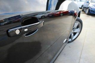 2016 Holden Cruze JH Series II MY16 SRI Z-Series Black 6 Speed Manual Sedan.
