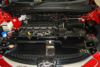 2013 Hyundai ix35 LM MY13 Elite (FWD) 6 Speed Automatic Wagon