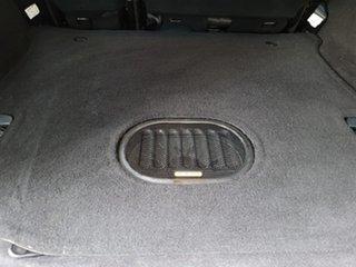 2018 Jeep Wrangler JK MY18 Unlimited Sport Grey 6 Speed Manual Softtop