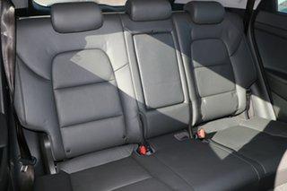 2016 Hyundai Tucson TL Active X (FWD) White 6 Speed Automatic Wagon