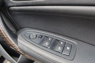 2017 BMW 1 Series F20 LCI 118i Steptronic Urban Line 8 Speed Sports Automatic Hatchback