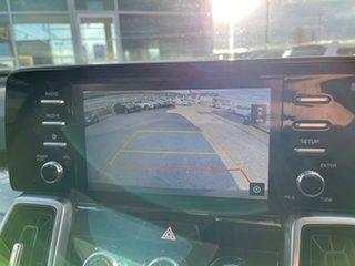 2020 Kia Sorento MQ4 MY21 S AWD Black 8 Speed Sports Automatic Dual Clutch Wagon
